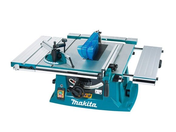Makita Table Saw 255mm 1500W