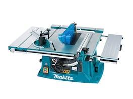 Makita Table Saw 255mm 1500W