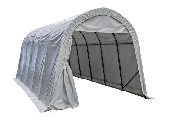 Portable Garage Heavy Duty 3.6m x 6m