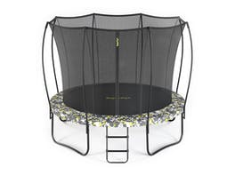 Superfly X 10ft Trampoline