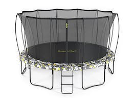 Superfly X 14ft Trampoline