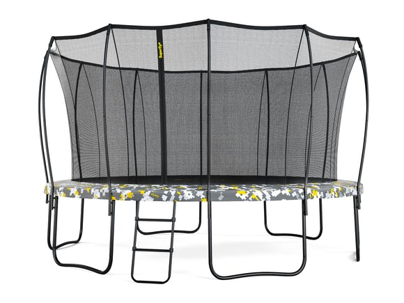 Superfly X Trampoline 14ft