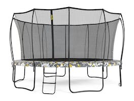 Superfly X 15ft Trampoline