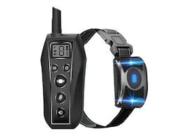 Dog Training Collar with Remote Premium