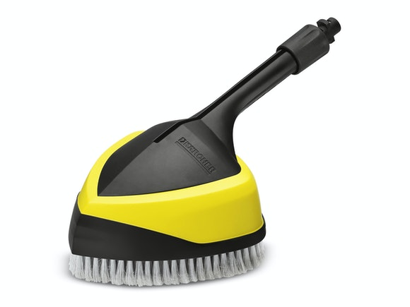Karcher WB150 Power Wash Brush K2-K6