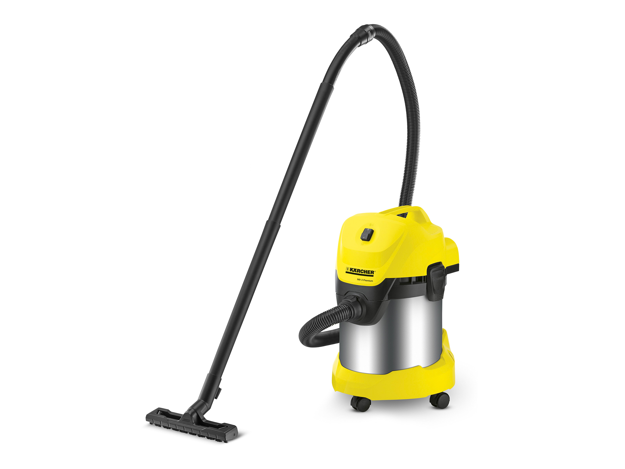 Wd3 Vacuums Tools Premium And Wet Dry Karcher Vacuumamp; lFc3J5TuK1