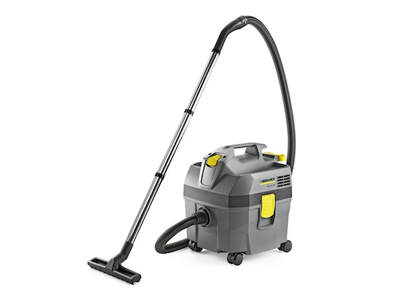 Karcher ProNT 200 Commercial Wet and Dry Vacuum