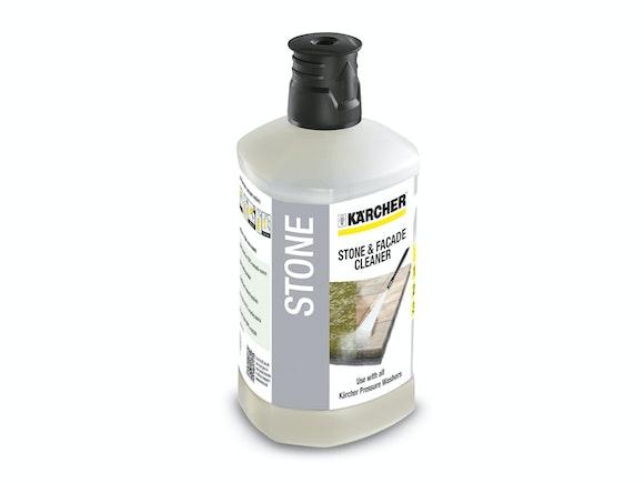 Karcher 3n1 Stone Cleaner 1L