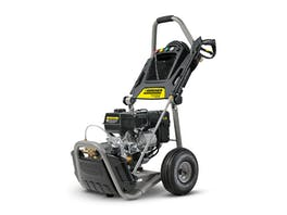 Karcher G3200XH Commercial Water Blaster Petrol 3200PSI
