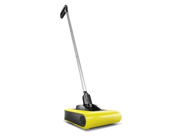 Karcher KB 5 Cordless Broom