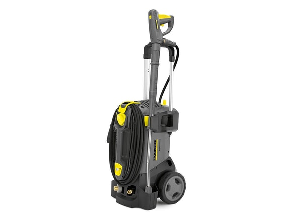 Karcher HD511/C Commercial Water Blaster 1595PSI