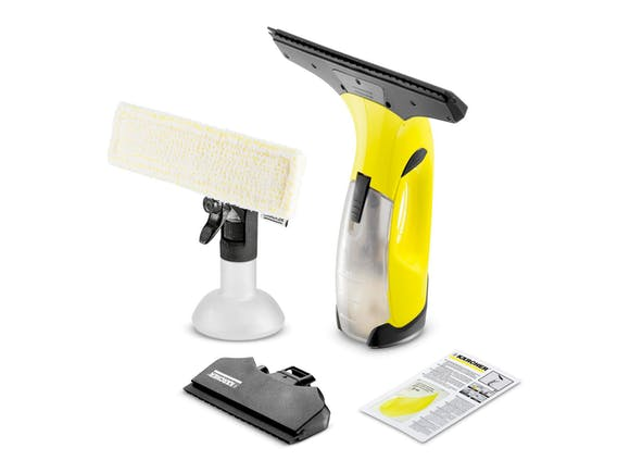 Karcher WV2 Plus N Window Vacuum