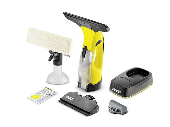 Karcher WV5 Premium Plus Window Vacuum