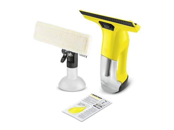 Karcher WV6 Plus Window Vacuum