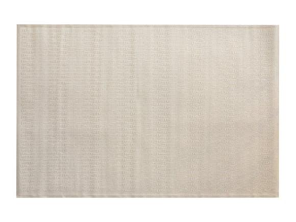 Signature Outdoor Rug Devonport Maize 150 x 230cm
