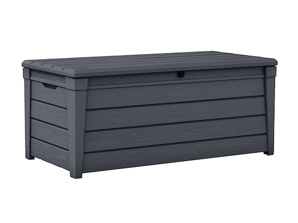 Keter Brightwood Outdoor Storage Box 454L
