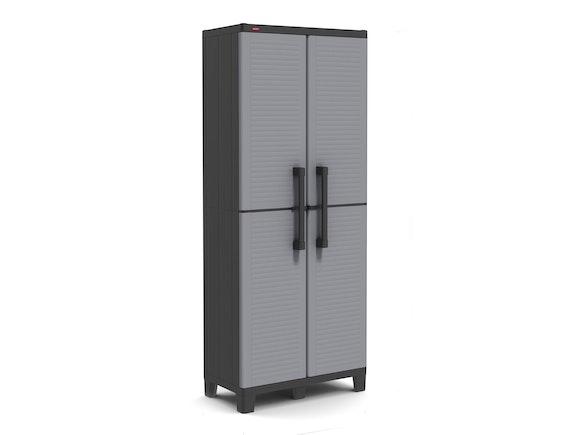 Keter Space Winner Storage Cupboard Tall