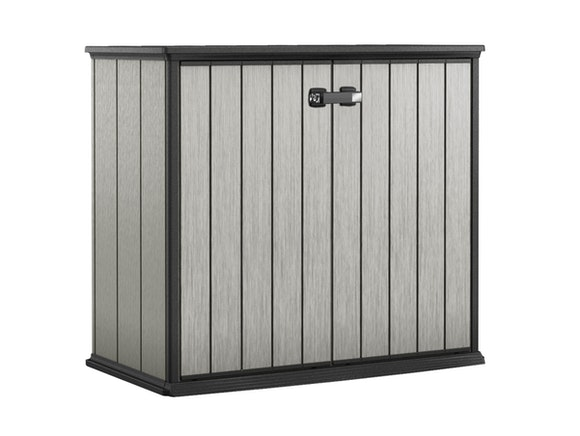 Keter Patio Store 1000L