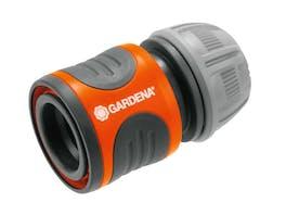 Gardena Hose Connector 19mm to 13mm
