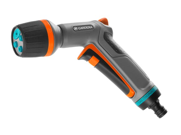 Gardena Comfort Cleaning Nozzle EcoPulse Gun