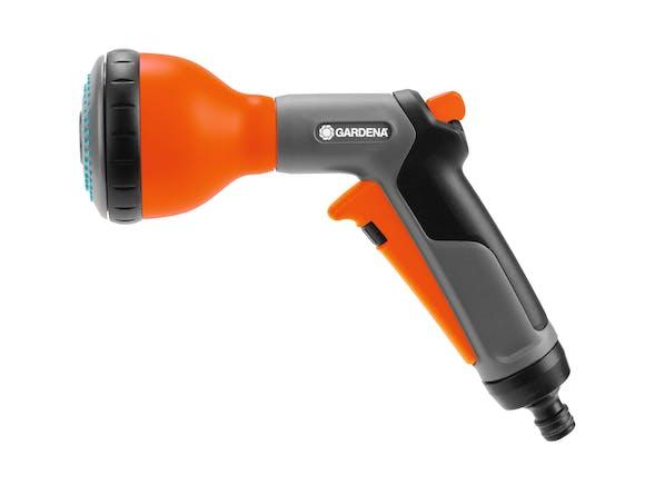 Gardena Premium Multi Sprayer Gun