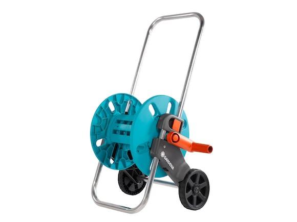 Gardena Hose Trolley Aquaroll S