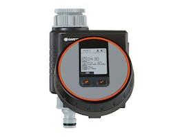 Gardena Water Control Flex Timer