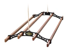 Lifestyle Colonial Clothes Airer 2.4m