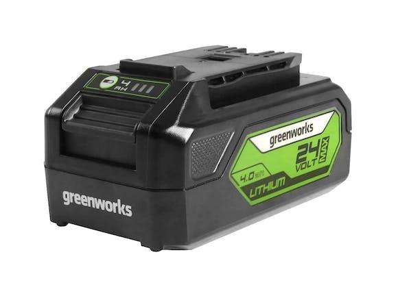 Greenworks 24V 4.0Ah Li-Ion Battery