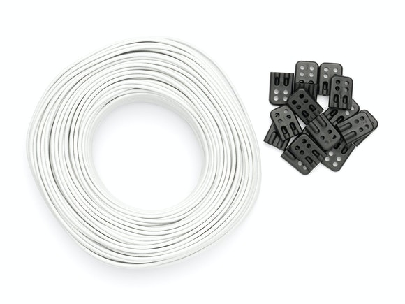 Brabantia Replacement Line 65m