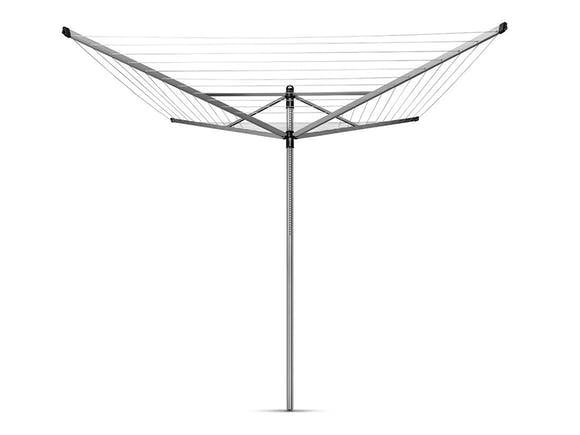 Brabantia Lift-O-Matic Rotary Airer 60m