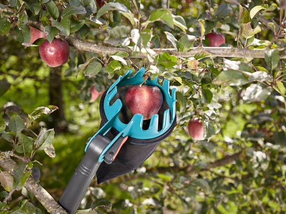 Gardena CombiSystem Fruit Picker