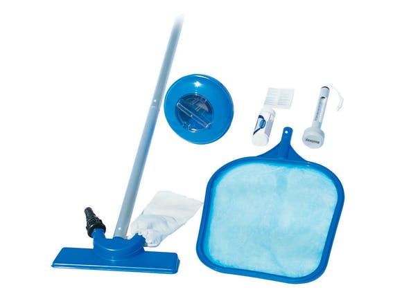 Bestway Pool Accessories Kit