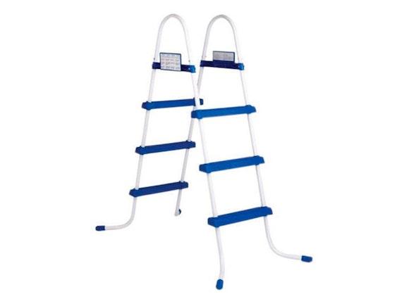 Bestway Pool Ladder 0.91m