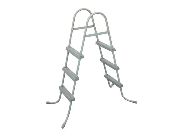 Bestway Pool Ladder 1.07m