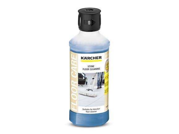 Karcher Floor Cleaner Stone Cleaner 500ml