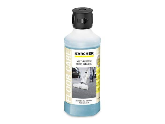 Karcher Floor Cleaner Multi-Purpose Cleaner 500ml