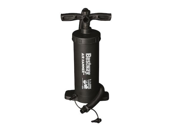 Bestway Air Hammer Inflation Pump 37cm