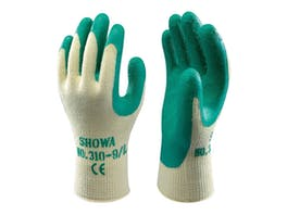 Showa 310 Gloves