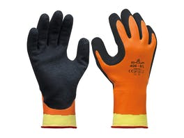 Showa 406 Breathable Water Repellent Gloves