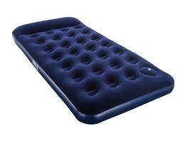 Bestway Air Bed Venture Twin