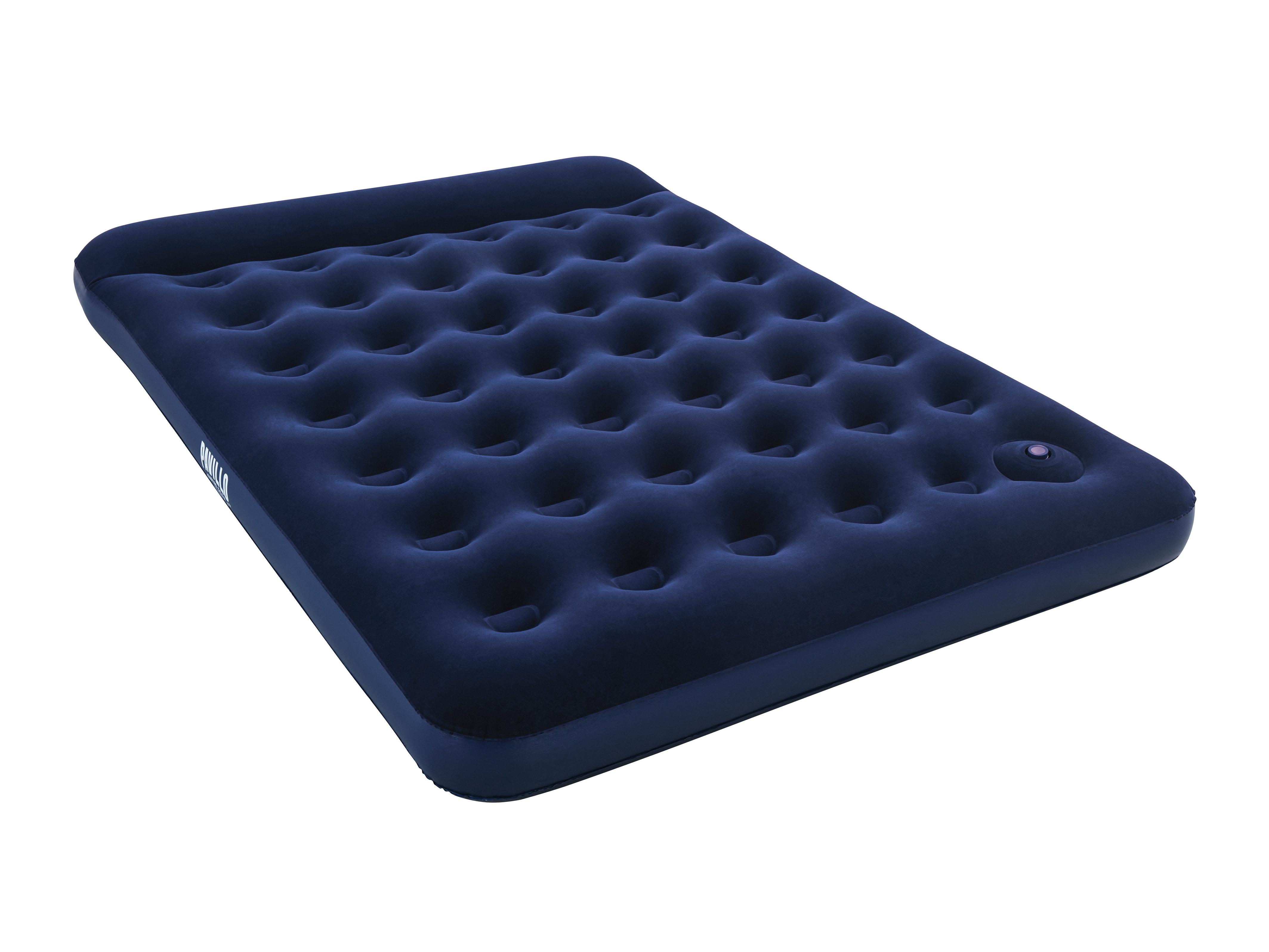 Bestway Air Bed Venture Queen