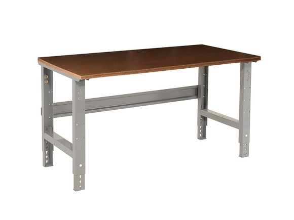 Workbench Heavy Duty 152 x 76cm