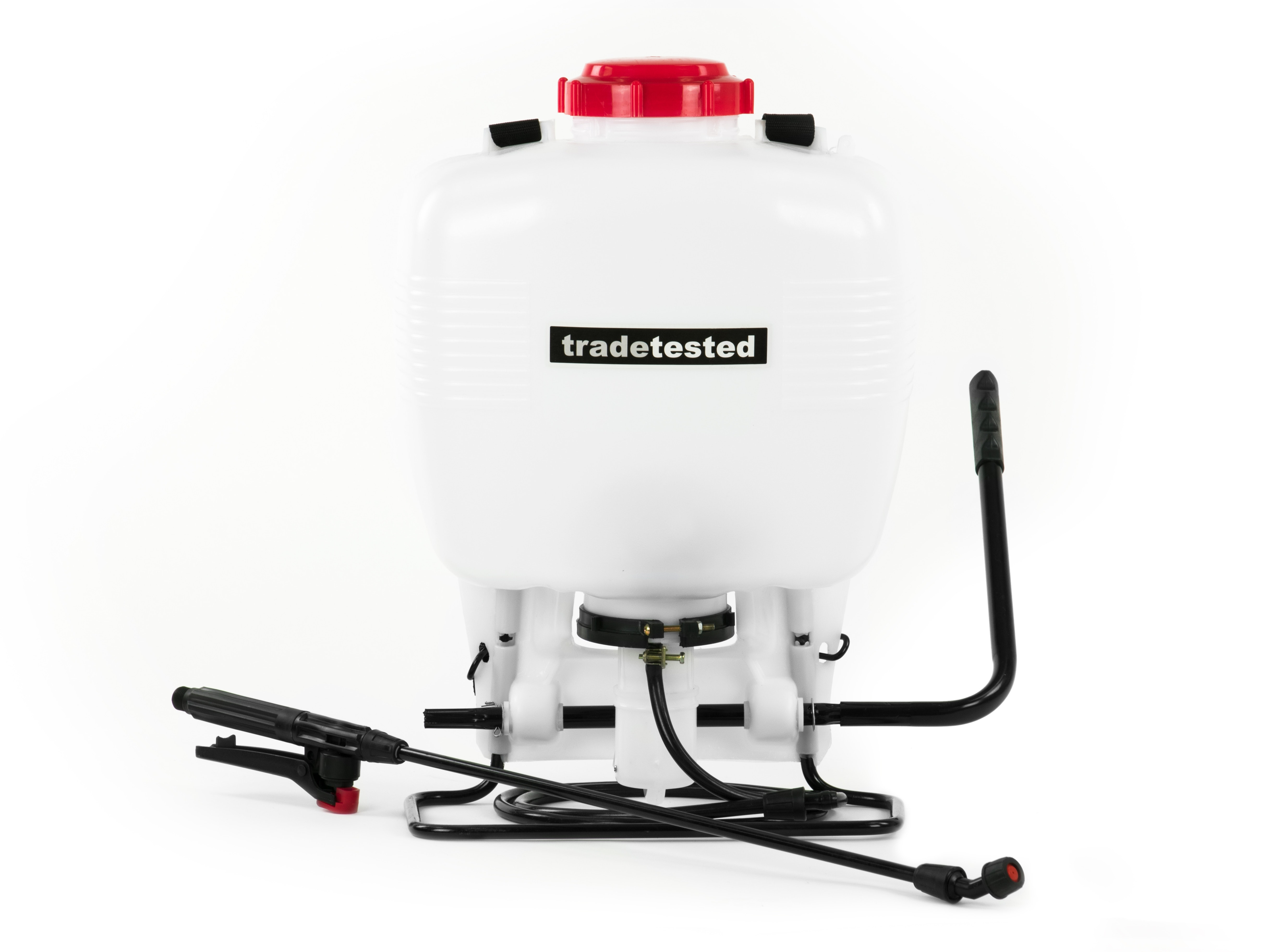 Backpack Sprayer 15L