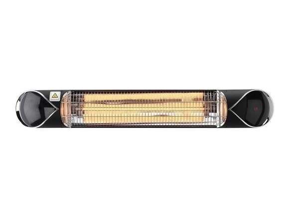 Infrared Instant Heater 2000W