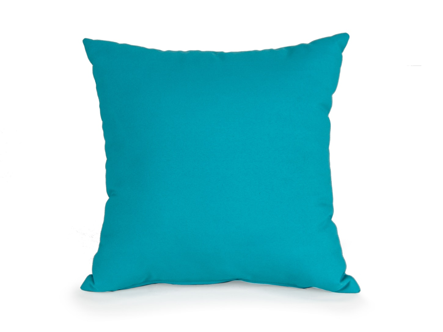 Outdoor Cushion Electric Blue