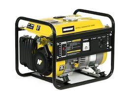 Newman Generator 1200W