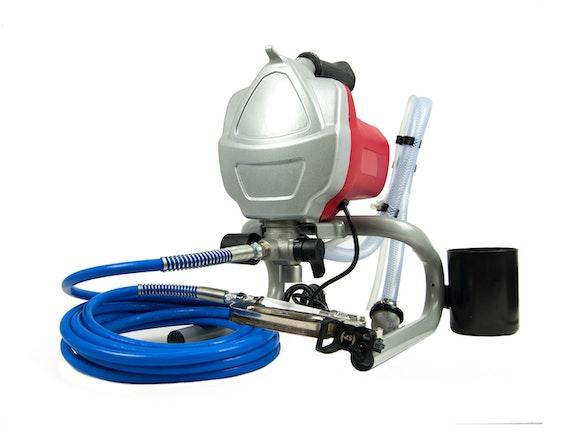 Airless Sprayer 460W