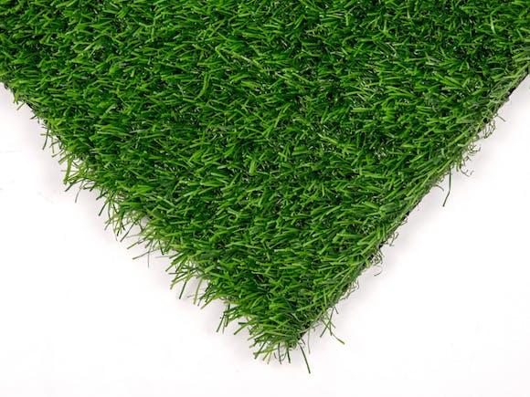 Artificial Landscaping Grass Fairway 30mm 13m²