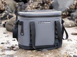 Soft Cooler Bag Deluxe 20